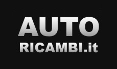 Auto Ricambi a in Italia by Auto-Ricambi.it